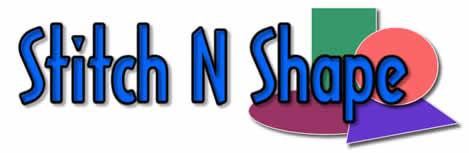 Floriani Stitch N Shape® Stabilizer