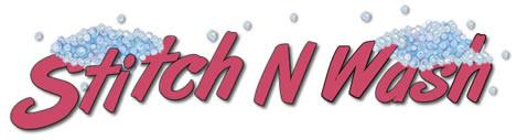 Floriani Stitch N Wash® Stabilizer