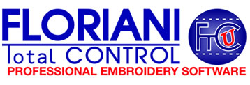 Floriani Total Control Pro