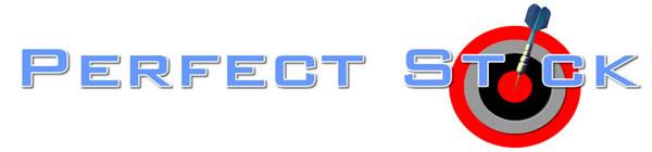 Floriani Perfect Stick Tearaway® Stabilizer