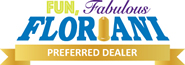 Floriani Preferred Dealers